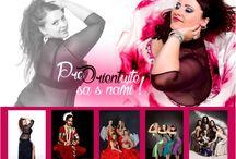 Sen Noci Orientálnej 2016 / Obľúbené kultúrne, spoločenské a tanečné podujatie s bohatým orientálnym programom a brušnými tancami. Tanečno-hudobné predstavenie plné tanečnej krásy, pôvabu a rytmov tancov Orientu.  foto by fb/fotografujem.sk