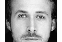 thanks mr.gosling