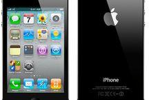 Apple  iPhone 4S Black(16GB)   iCentreindia.com / Buy Apple iPhone 4S White at Best Price in India   iCentreindia.com