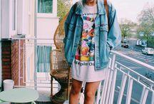 Fashion inspire