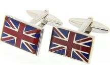 Union Jack / Feeling patriotic? Select from one of our many Union Jack products! www.soprano-ties.com/index.php?route=product/isearch&search=union%20jack