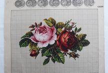 Berlitn Work and Tapestry