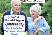 Retirement Travel / Retirement travel on your bucket list? Check out the board for great ideas on retirement travel and finding another home in retirement.
