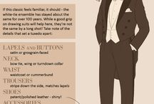 wedding suite- tips for the gents / wedding planning ideas for grooms, suits and tuxedos, ties, engagement rings