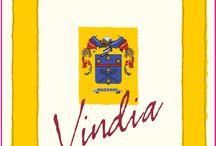 Chianti Wine / Our Chianti wine