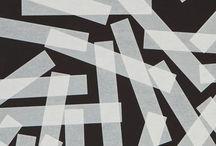 Simple Shape: Rectangle
