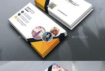 Cool identity cards