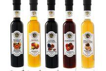 Italian Wine Vinegar