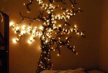Awesome light tree...