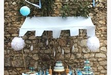 Ideas catering
