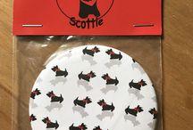 Scottie Dog ebay