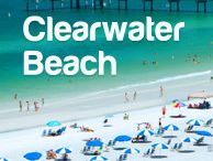 Resources for Traveling To Clearwater Beach