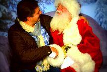 Christmas / Christmas 2014