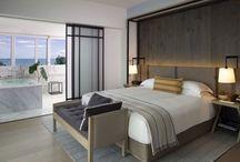Hotel / Guestrooms