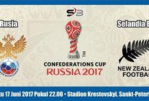 Prediksi Bola Confederations Cup