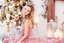 Новогодняя фотосессия / новогодняя съемка, новый год, детская фотосессия, семейная фотосессия, новогодняя фотосессия