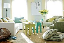 Furnishing/Solutions / keep furniture flexible