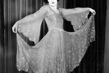 Marie Prevost / Marie Prevost (November 8, 1896 – January 21, 1937) was a Canadian-born film actress.