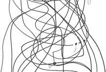 Drawing/Printmaking/Work on Paper