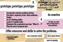 Problem based learning