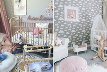 StayGlam Mommy / Pregnancy. Nursery. Babies.