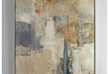Konst abstrakt