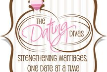 Lovey Dovey Diva {Group Board} / Wedding, Marriage & Love related pins. No spam pins. No advertisements. No more than 3 pins per day per pinner. Violators and pins not meeting requirements will be removed. Visit the Lovey Dovey Diva blog at http://www.loveydoveydiva.com. / by Netchicks Marketing