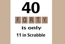 40tka