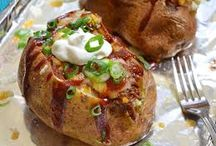 Recipes to Cook / http://tastedishes.blogspot.in/2014/06/recipes-for-stuffed-potato.html
