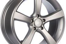"""MILLE MIGLIA Alloy Wheels / """"MILLE MIGLIA Alloy Wheels   rims from  http://alloywheels-shop.co.uk"""""""