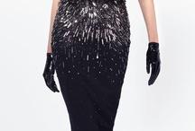 Fashion women  / Style a adopté pour les femmes