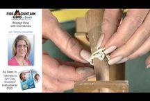 art clay silver tutorial