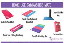 Gymnastics ♂️