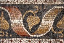 βυζαντινα σχεδια