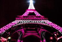 Oui Paris<3