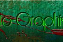 Graphisme PAO