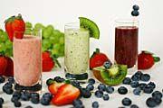 Diet & Fitness / by Pamela Avila