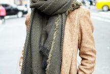 winter fashion