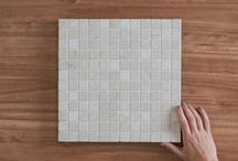 TileClouds Limestone Tiles