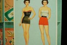 Ava Gardner - Die barfüßige Gräfin