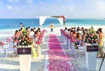 Top wedding planners in India