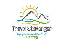 Tourism Logos / Tourism Logos designed by TheBusinessLogo.com. Starting as low as $44.50