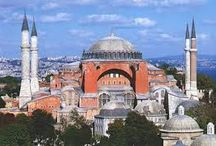 Hz. Muhammed SAV Fatih Fetih Mekke İstanbul Ayosofya Fatih Kitap / Hz. Muhammed Fatih Fetih Mekke İstanbul Ayasofya ve Bizler Fatih Kitap