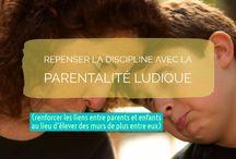 Relation école-famille