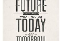 Robert Kiyosaki quotes / Inspirational quotes