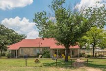 Kennedale Homes