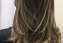 capelli no