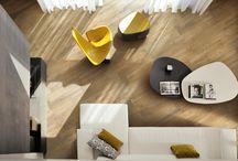Proiecte creative pentru casa ta! / #designinterior #products #catalog #porcelain #ceramics