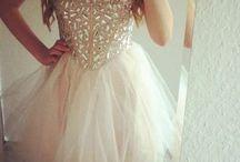 jemma dresses