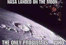 Quest: Mondlandung
